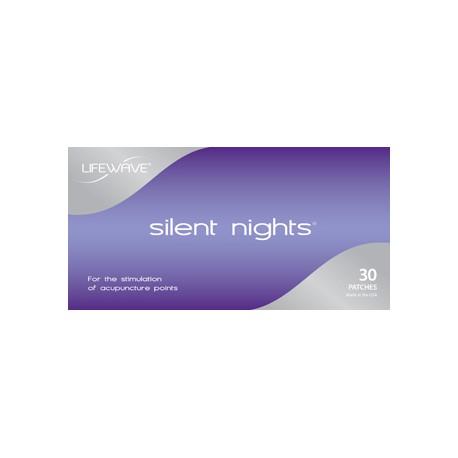 Silent Night MD (Migliora il sonno)
