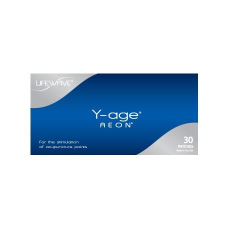 Aeon® (Y-Age)