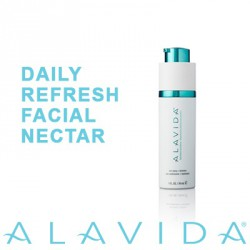 Alavida Daily Refresh Facial Nectar