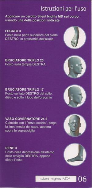 RTEmagicC_Posizionamento_cerotti_Silent_
